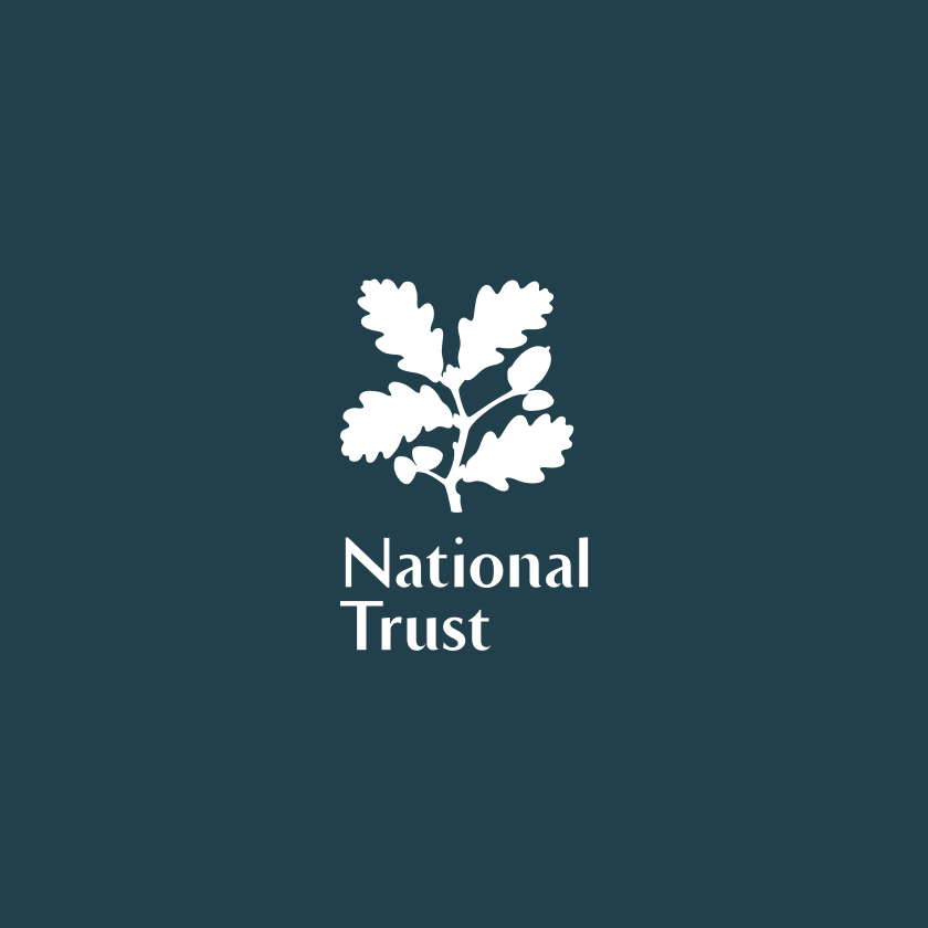 National Trust apps