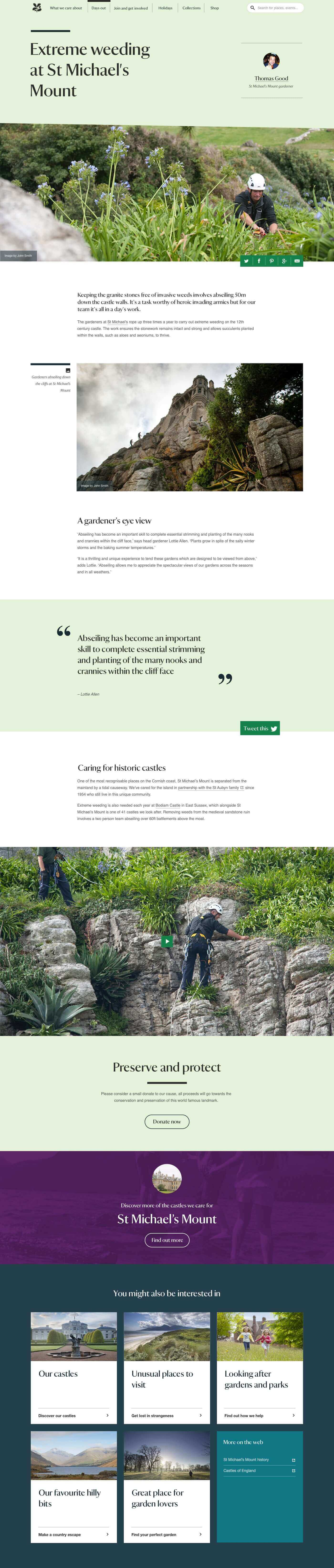 NT_feature_responsive_website_20150119_Large