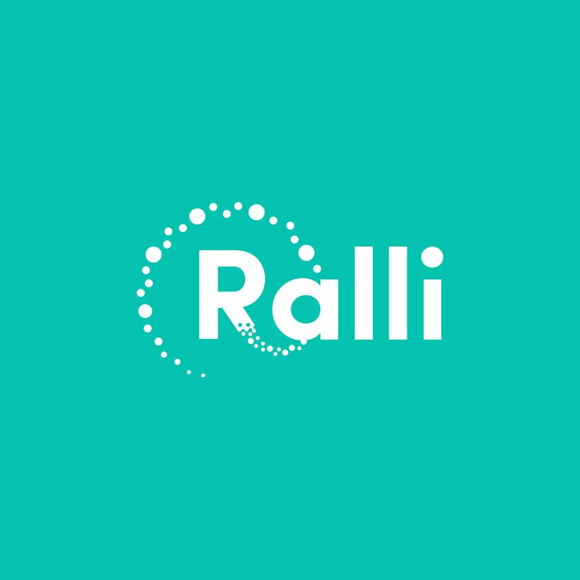 Ralli
